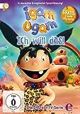 Igam Ogam, Vol. 1: Ich will das!