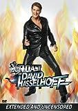 Of David Hasselhoff [RC 1]
