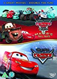 Cars Toon - Mater's Tall Tales / Cars
