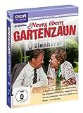 Neues übern Gartenzaun (DDR TV-Archiv) (3 DVDs)