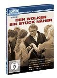 Den Wolken ein Stück näher (DDR TV-Archiv)