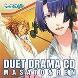 Masato & Ren