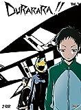 Vol. 2 (OmU) (2 DVDs)