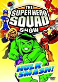 Vol. 2: Hulk Smash (Episode 7-11)