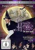 Eine lausige Hexe - Staffel 1 (2 DVDs)