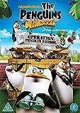 Penguins Of Madagascar: Operation Penguin Patrol