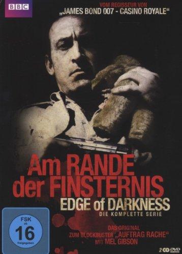 Am Rande der Finsternis: Edge of Darkness
