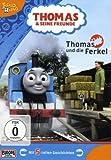 Thomas und seine Freunde 25 - Thomas und die Ferkel