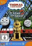 Thomas und seine Freunde 24 - Der Löwe von Sodor
