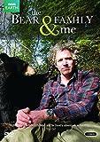 The Bear Family & Me (2 DVDs)