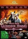Glühender Himmel (4 DVDs)