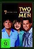 Two and a Half Men - Staffel  7, Teil 2 (2 DVDs)