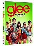 Season 2, Vol. 1