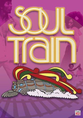 The Best of Soul Train, Vol. 4: 1972-82