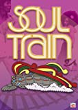 The Best of Soul Train, Vol. 4: 1972-82