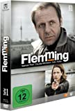 Flemming - Staffel 1 (3 DVDs)