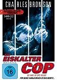 Die Family of Cops-Trilogie (Limited Uncut Version, 3 DVDs)