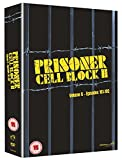 Cell Block H, Vol. 6 (Episodes 161-192) (8 DVDs)