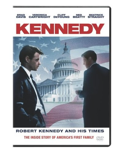 Robert Kennedy & His Times