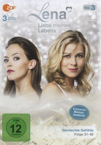 Lena - Liebe