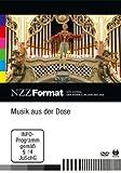 NZZ Format: Musik aus der Dose