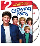 Growing Pains - Season 2 [RC 1]