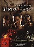 Chris Ryans Strike Back (2 DVDs)