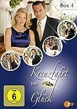 Kreuzfahrt ins Glück - Box 4 (2 DVDs)