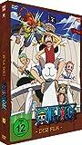 One Piece - 1. Film: Der Film (Limited Edition)