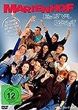 Marienhof - Es ist viel passiert: Die ersten 50 Folgen der Daily Soap (5 DVDs)
