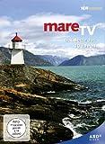 mareTV - Das Beste aus 10 Jahren (3 DVDs)