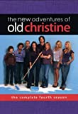 The New Adventures of Old Christine - Season 4 [RC 1]