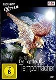 Vol.10 - Die Top 10 Tempomacher