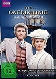 Die Onedin Linie - Staffel 4 (4 DVDs)
