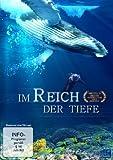 Im Reich der Tiefe (2 DVDs)