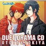 Otoya & Tokiya
