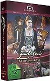 Elisa di Rivombrosa - Staffel 2 (10 DVDs)