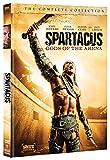 Spartacus: Gods of the Arena [RC 1]