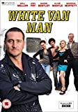 White Van Man - Series 1