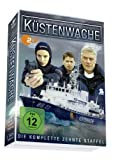 Staffel 10 (5 DVDs)
