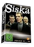 Folge 57-68 (3 DVDs)