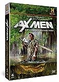 Ax Men - Season 3