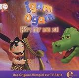 Igam Ogam - Hörspiel, Vol. 2: Hört Mir Mal Zu!