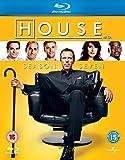 House - Series 7 [Blu-ray]