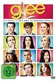 Staffel 1, Vol. 1 (4 DVDs)