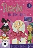 Pearlie, DVD 1