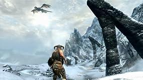 The Elder Scrolls V: Skyrim, Abbildung #04