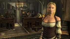 The Elder Scrolls V: Skyrim, Abbildung #06