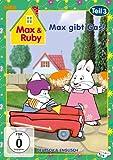 Teil 3 - Max gibt Gas