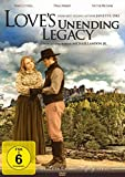 Love's Unending Legacy - The Love Comes Softly Series, Teil 5